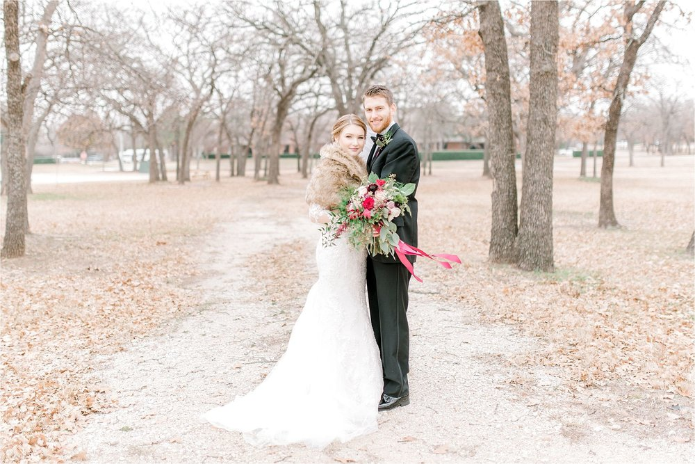 CHUALEEPHOTOGRAPHY_TEXASWEDDINGPHOTOGRAPHER_0764.jpg