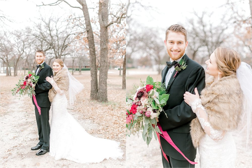 CHUALEEPHOTOGRAPHY_TEXASWEDDINGPHOTOGRAPHER_0766.jpg