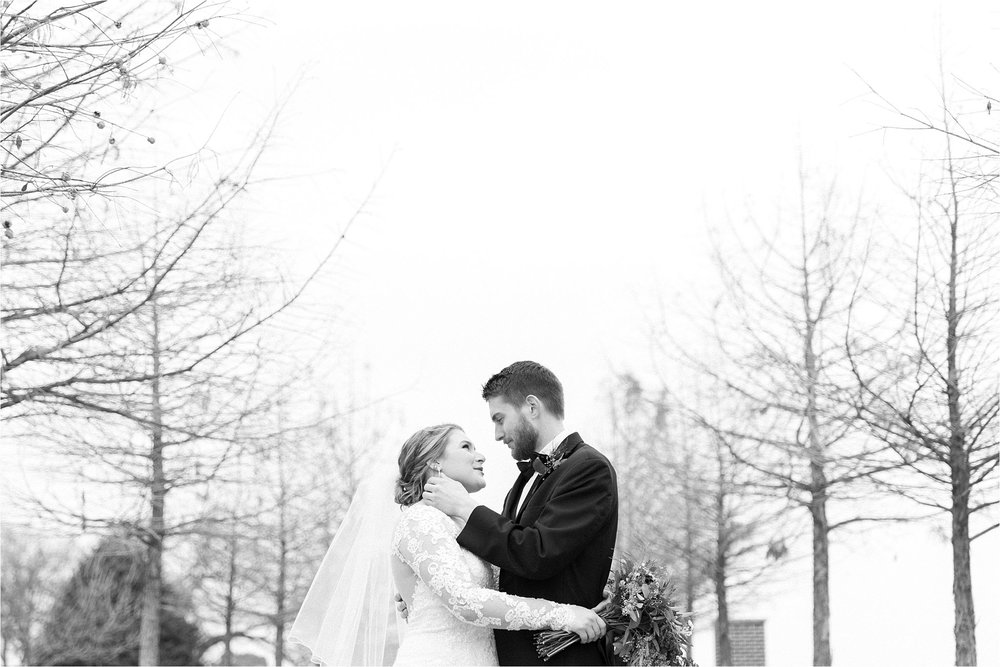 CHUALEEPHOTOGRAPHY_TEXASWEDDINGPHOTOGRAPHER_0770.jpg