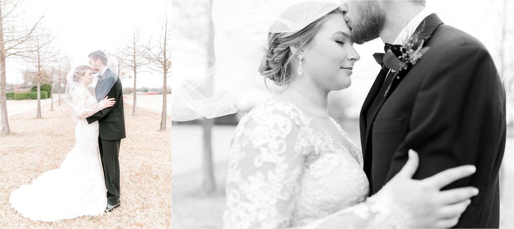 CHUALEEPHOTOGRAPHY_TEXASWEDDINGPHOTOGRAPHER_0772.jpg