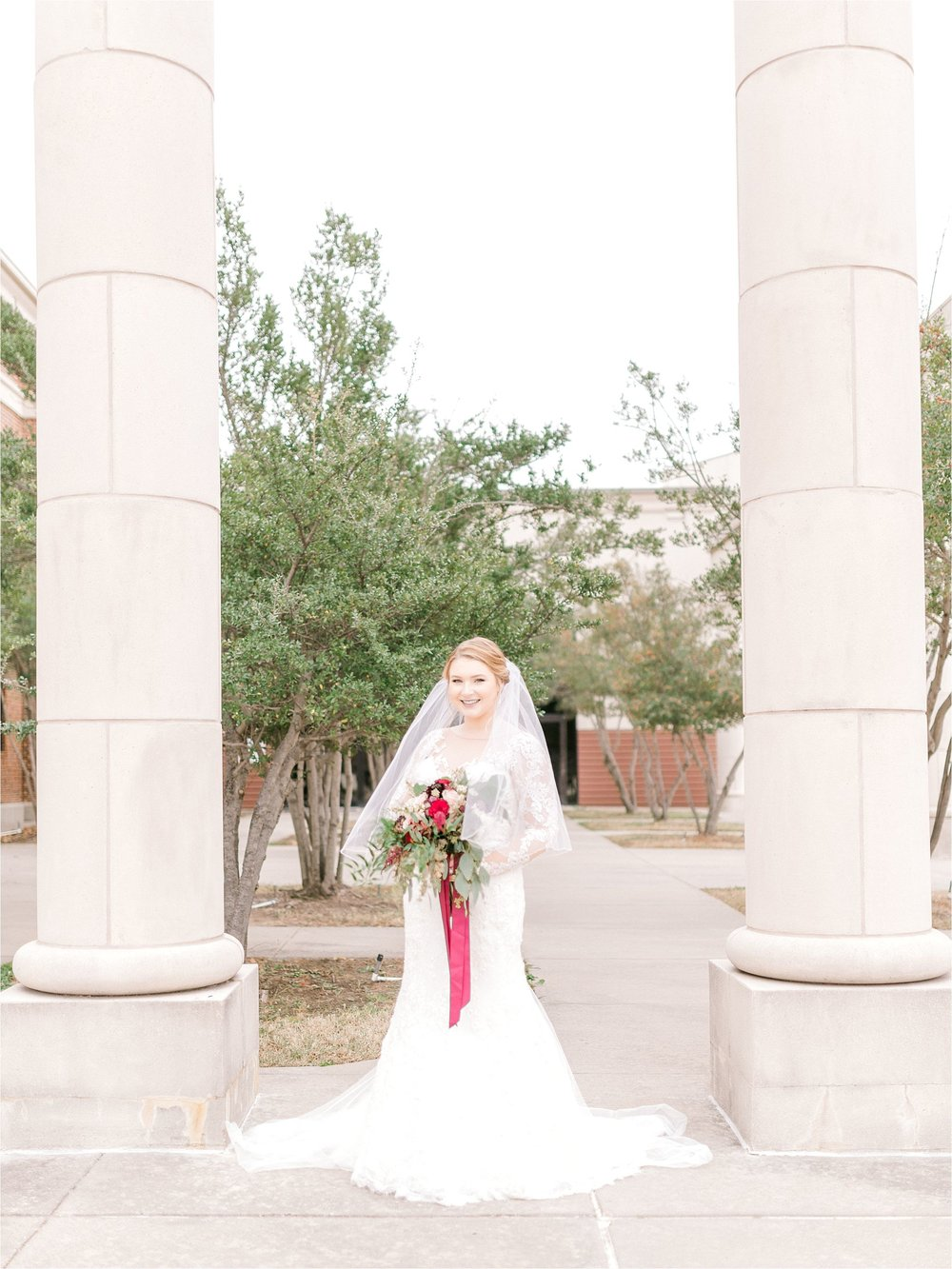 CHUALEEPHOTOGRAPHY_TEXASWEDDINGPHOTOGRAPHER_0775.jpg