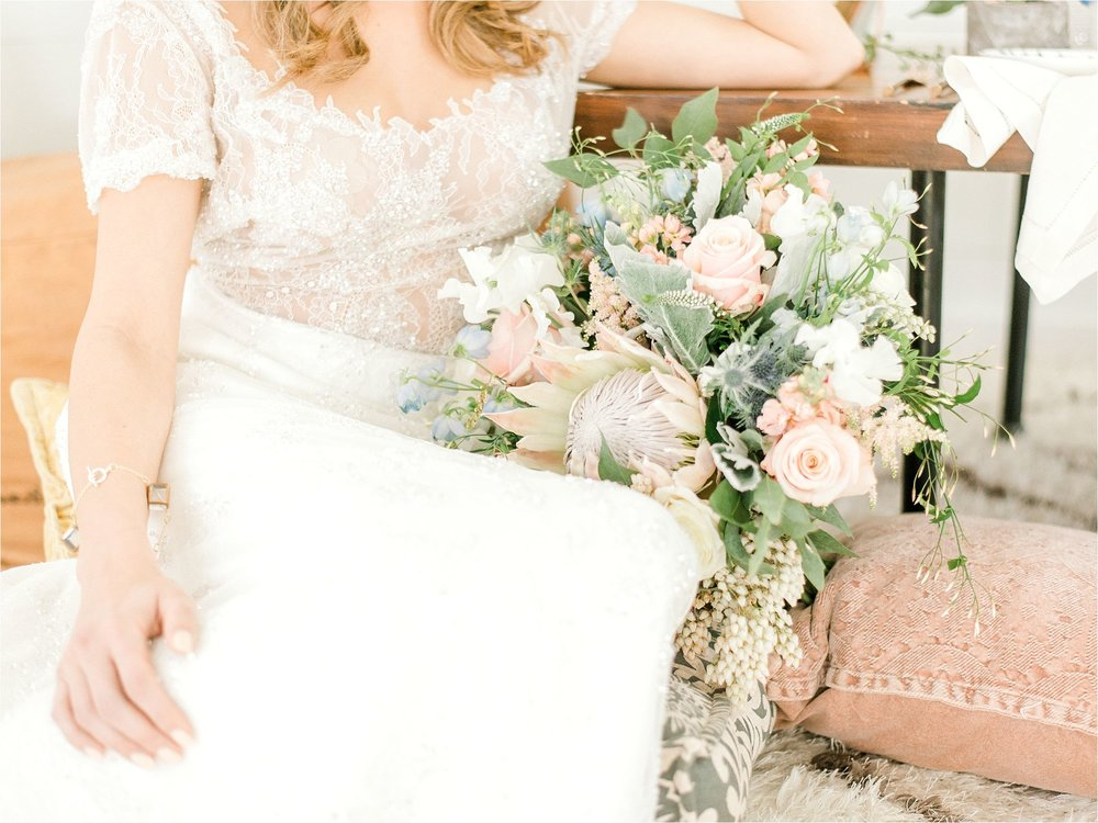 CHUALEEPHOTOGRAPHY_TEXASWEDDINGPHOTOGRAPHER_0786.jpg