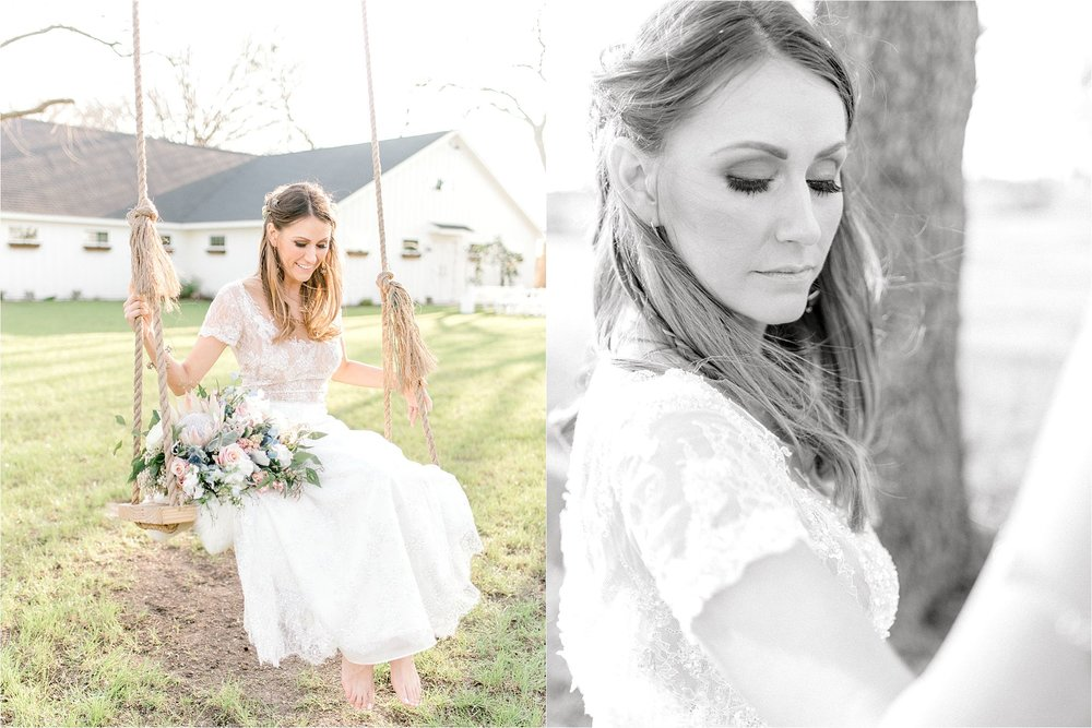 CHUALEEPHOTOGRAPHY_TEXASWEDDINGPHOTOGRAPHER_0799.jpg