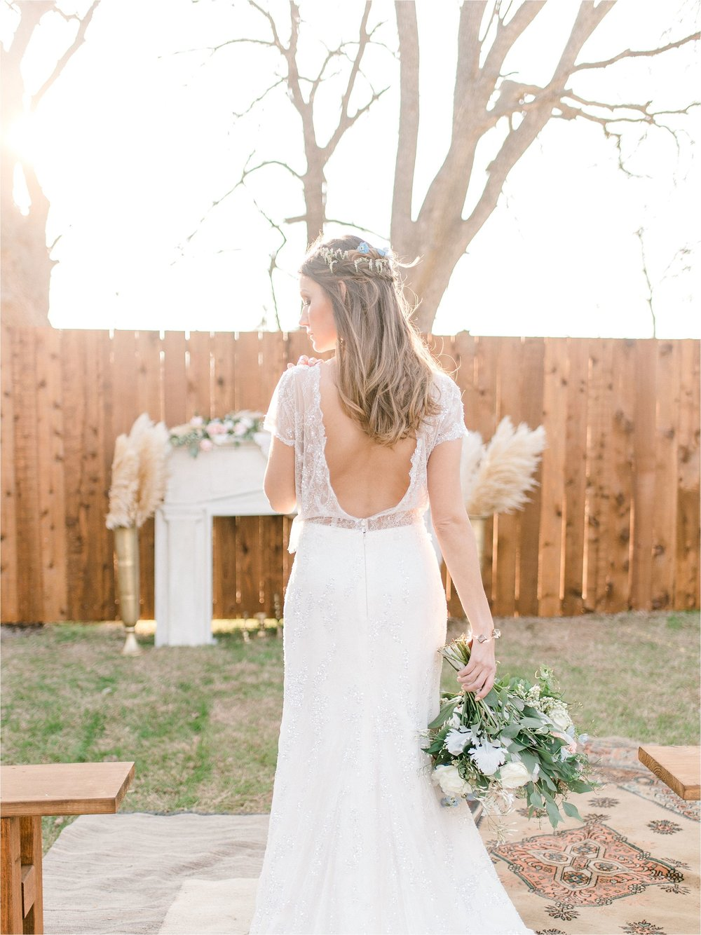 CHUALEEPHOTOGRAPHY_TEXASWEDDINGPHOTOGRAPHER_0805.jpg