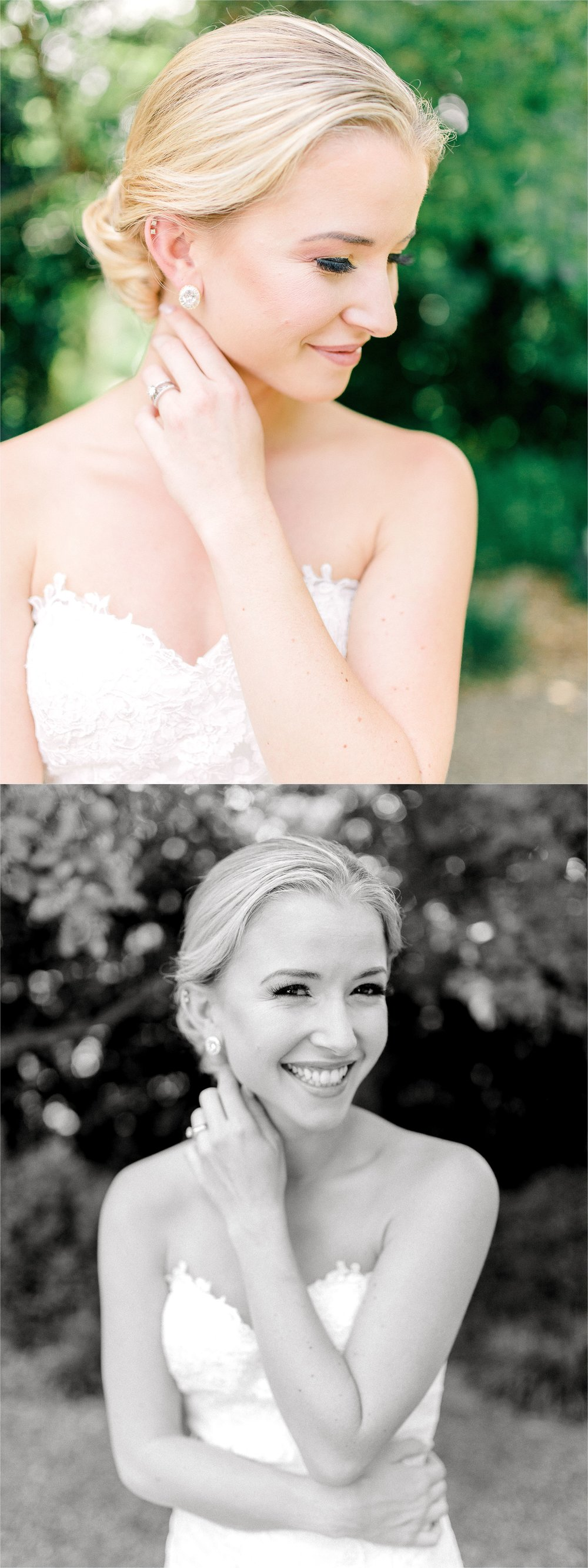 CHUALEEPHOTOGRAPHY_TEXASWEDDINGPHOTOGRAPHER_TEXASDISCOVERYGARDENS_0998.jpg