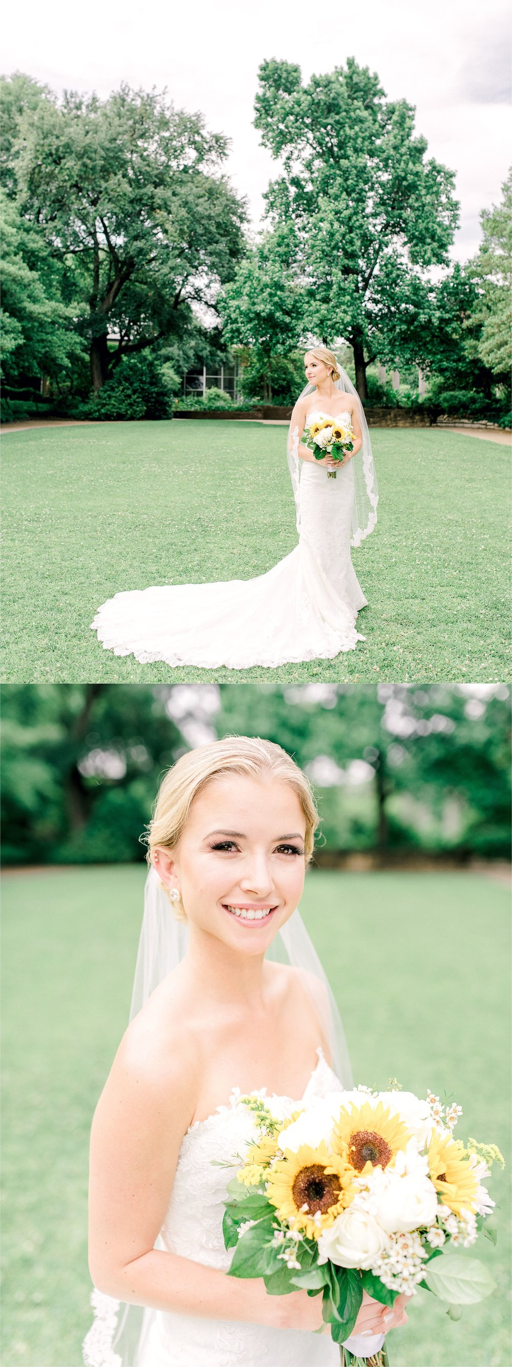 CHUALEEPHOTOGRAPHY_TEXASWEDDINGPHOTOGRAPHER_TEXASDISCOVERYGARDENS_1002.jpg