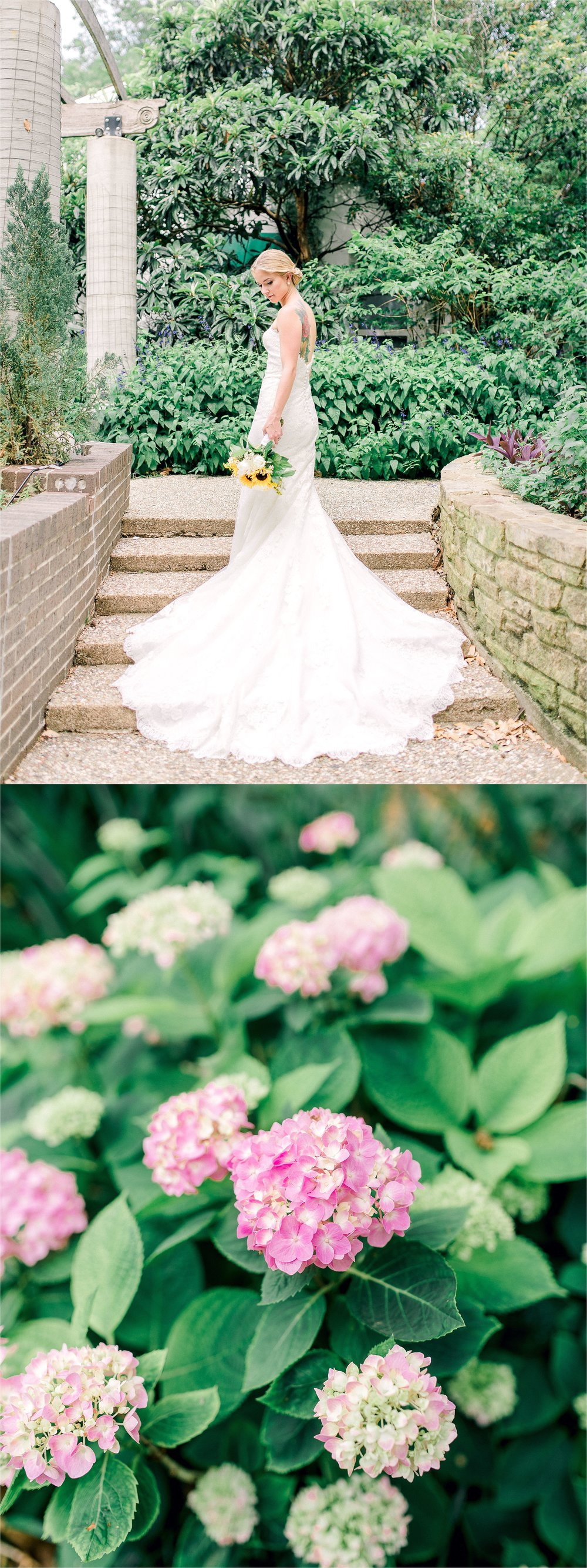 CHUALEEPHOTOGRAPHY_TEXASWEDDINGPHOTOGRAPHER_TEXASDISCOVERYGARDENS_1001.jpg
