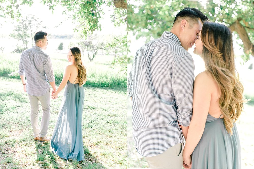 CHUALEEPHOTOGRAPHY_TEXASWEDDINGPHOTOGRAPHER_WHITEROCKLAKE_1015.jpg