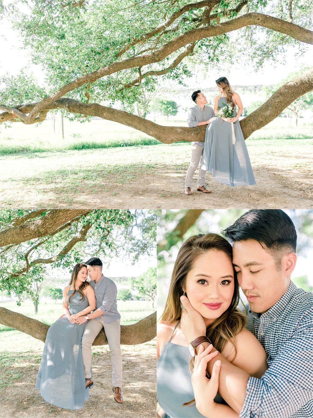 CHUALEEPHOTOGRAPHY_TEXASWEDDINGPHOTOGRAPHER_WHITEROCKLAKE_1014.jpg