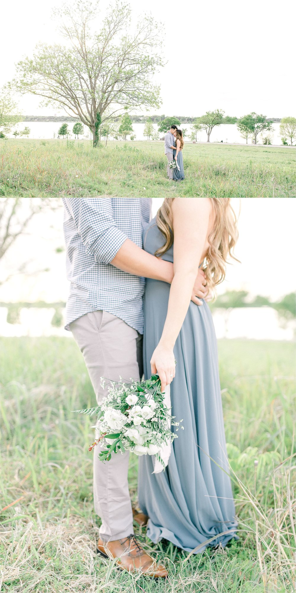 CHUALEEPHOTOGRAPHY_TEXASWEDDINGPHOTOGRAPHER_WHITEROCKLAKE_1017.jpg