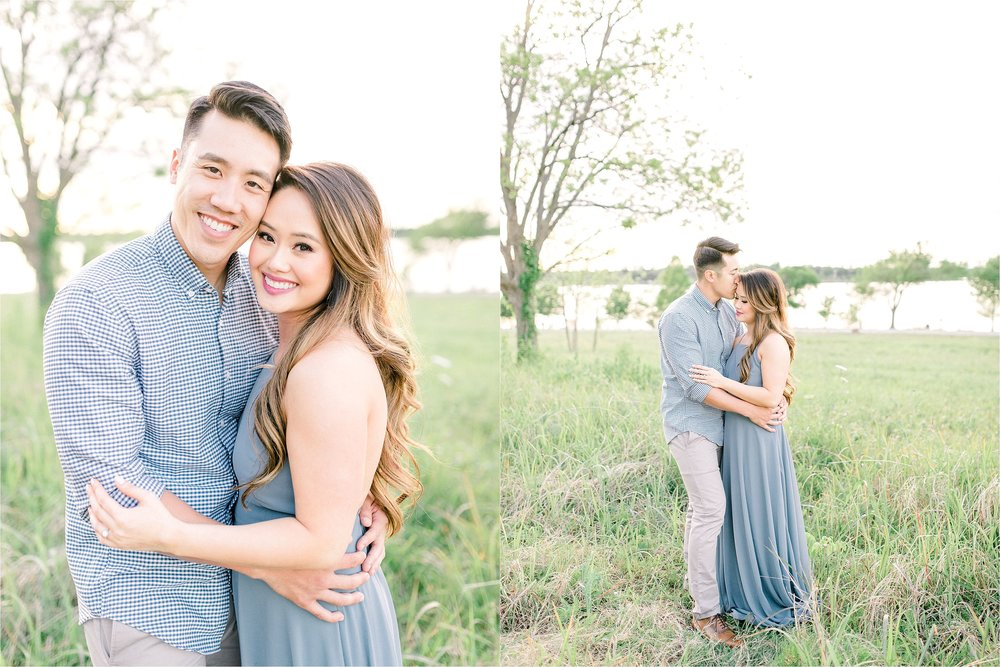 CHUALEEPHOTOGRAPHY_TEXASWEDDINGPHOTOGRAPHER_WHITEROCKLAKE_1018.jpg