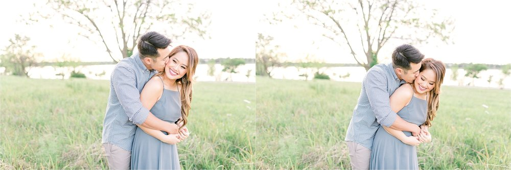 CHUALEEPHOTOGRAPHY_TEXASWEDDINGPHOTOGRAPHER_WHITEROCKLAKE_1019.jpg