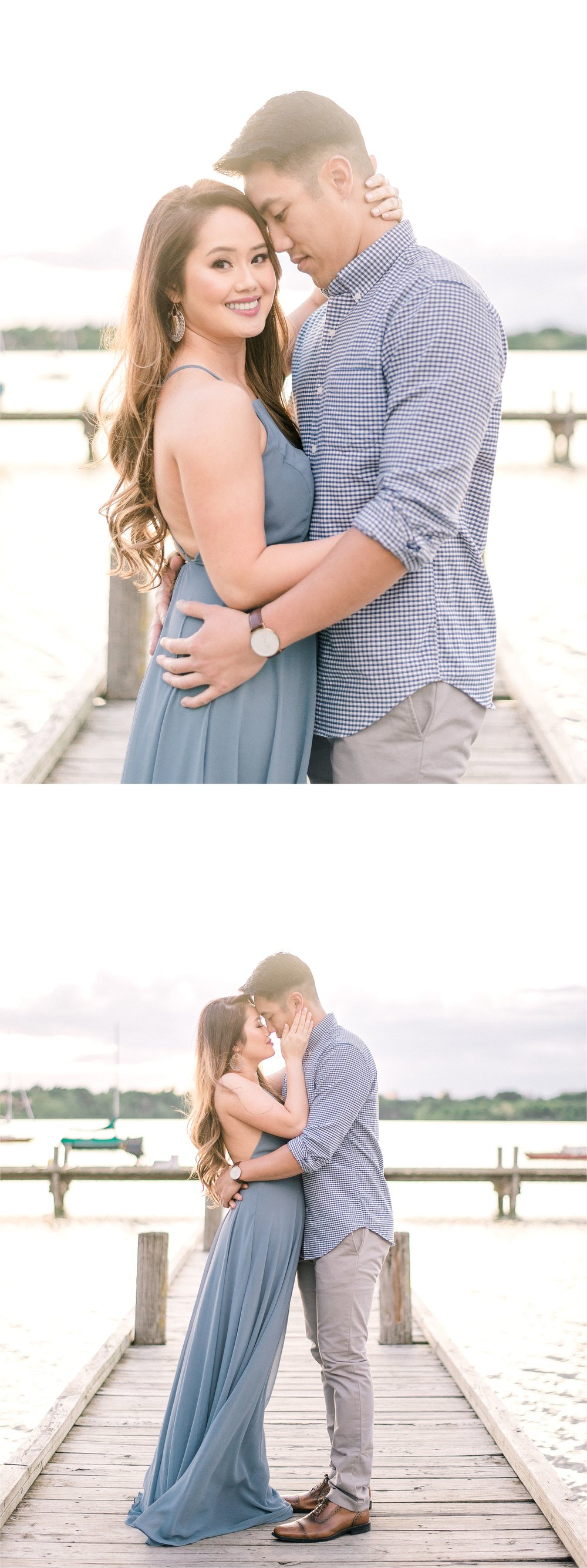 CHUALEEPHOTOGRAPHY_TEXASWEDDINGPHOTOGRAPHER_WHITEROCKLAKE_1025.jpg