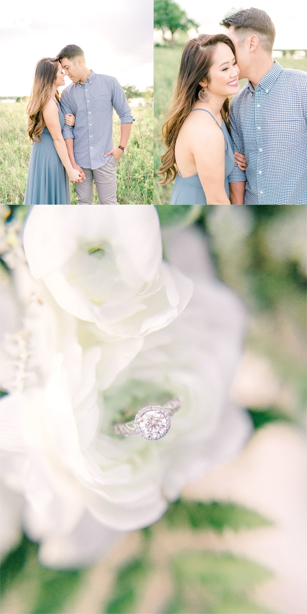 CHUALEEPHOTOGRAPHY_TEXASWEDDINGPHOTOGRAPHER_WHITEROCKLAKE_1026.jpg