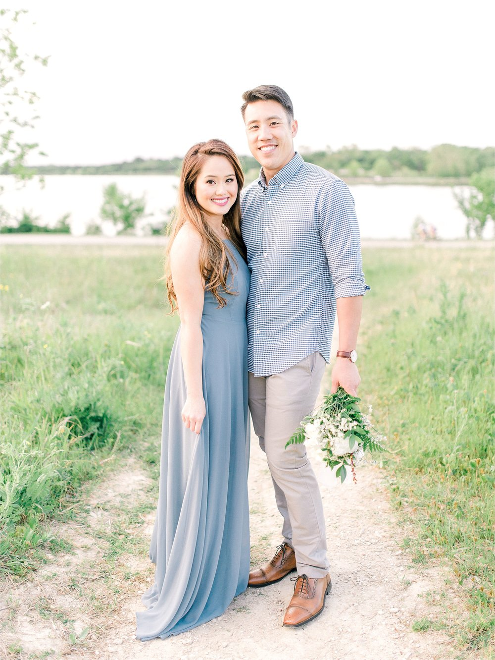 CHUALEEPHOTOGRAPHY_TEXASWEDDINGPHOTOGRAPHER_WHITEROCKLAKE_1029.jpg