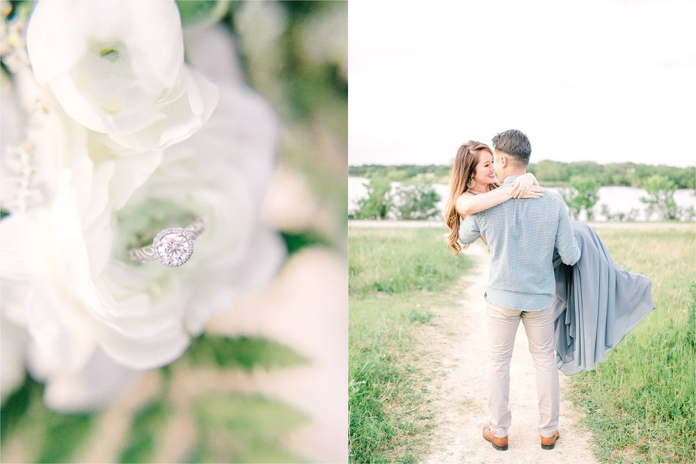 CHUALEEPHOTOGRAPHY_TEXASWEDDINGPHOTOGRAPHER_WHITEROCKLAKE_1024.jpg