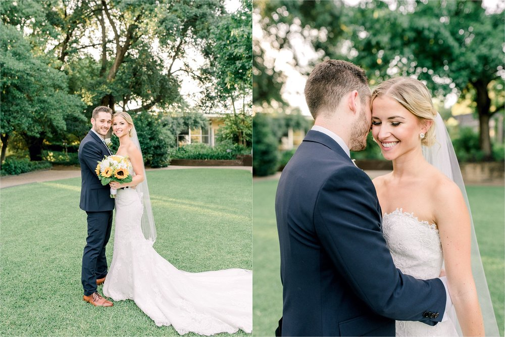 CHUALEEPHOTOGRAPHY_DALLASWEDDINGPHOTOGRAPHER_TEXASDISCOVERYGARDENSWEDDING_1098.jpg