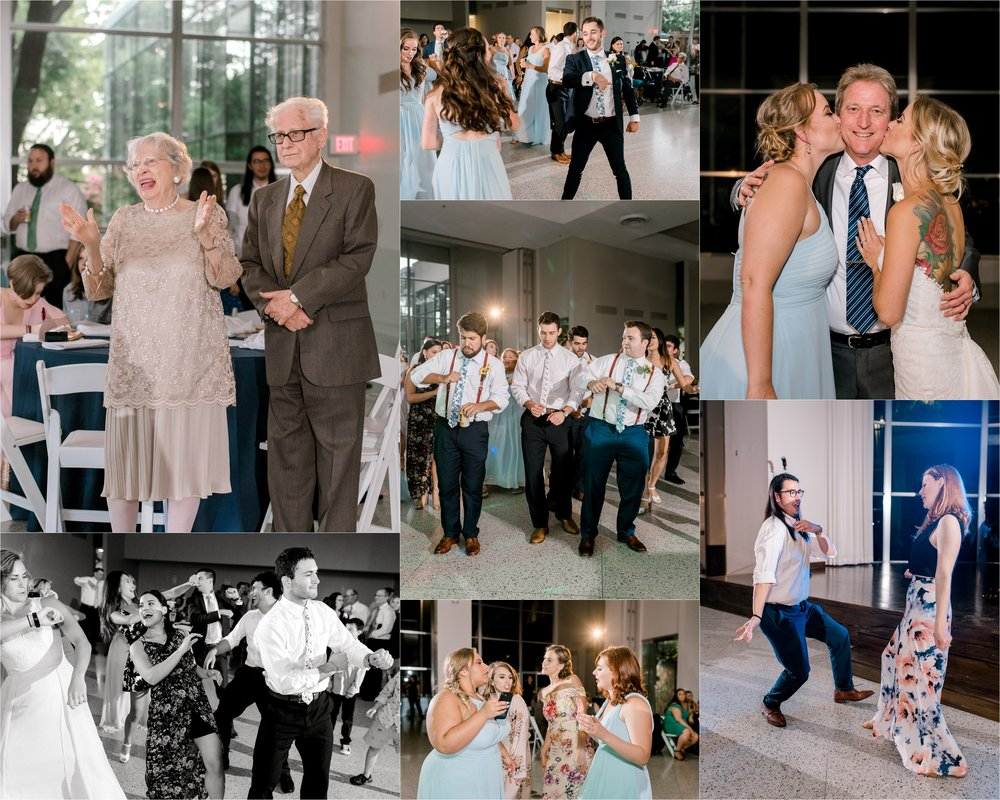 CHUALEEPHOTOGRAPHY_DALLASWEDDINGPHOTOGRAPHER_TEXASDISCOVERYGARDENSWEDDING_1126.jpg