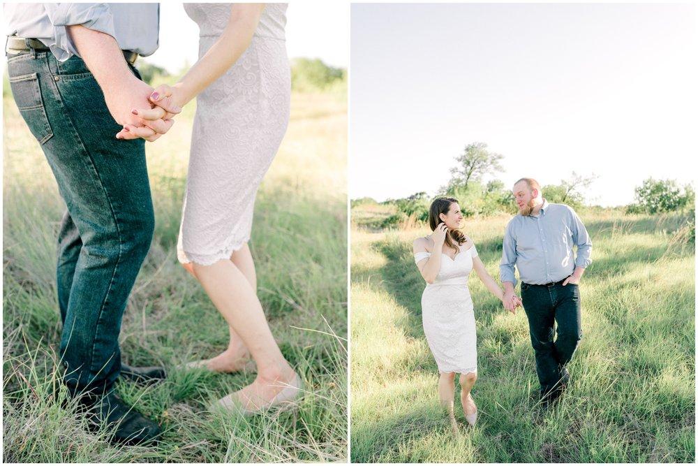 ChuaLeePhotography_DallasWeddingPhotographer_TandyHillsNaturalArea_0030.jpg