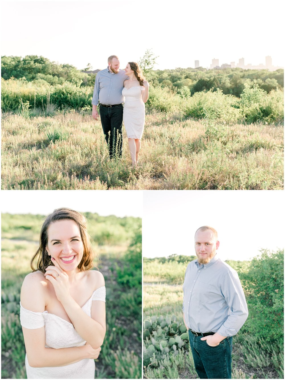 ChuaLeePhotography_DallasWeddingPhotographer_TandyHillsNaturalArea_0032.jpg