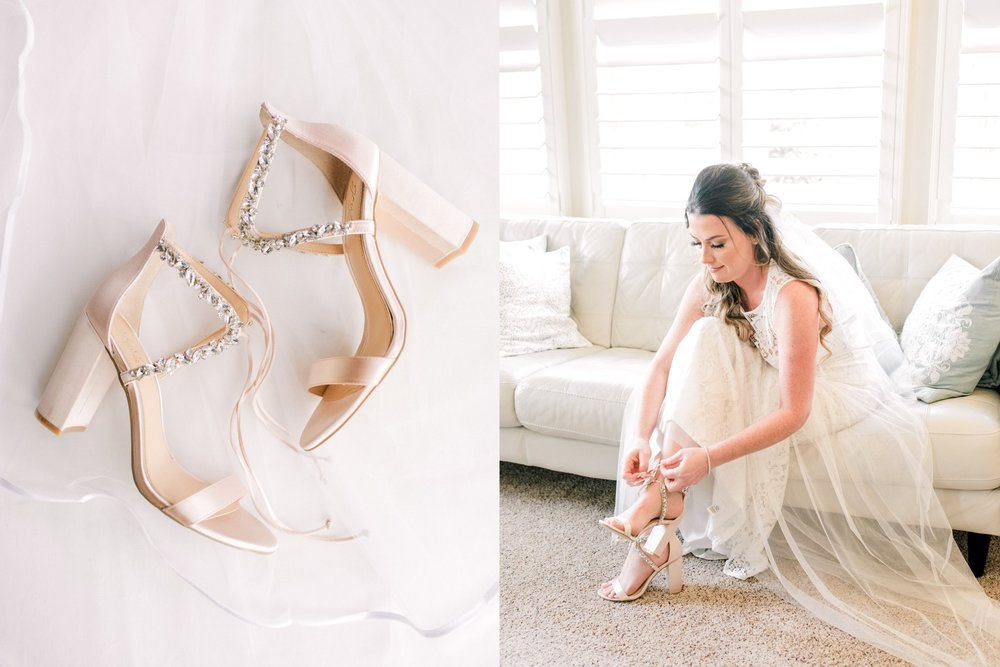 DFWWeddingPhotographer_DallasWeddingPhotographer_ChuaLeePhotography_0244.jpg