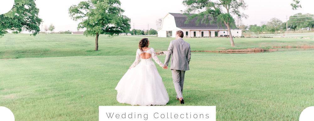 weddingcollections-2.jpg