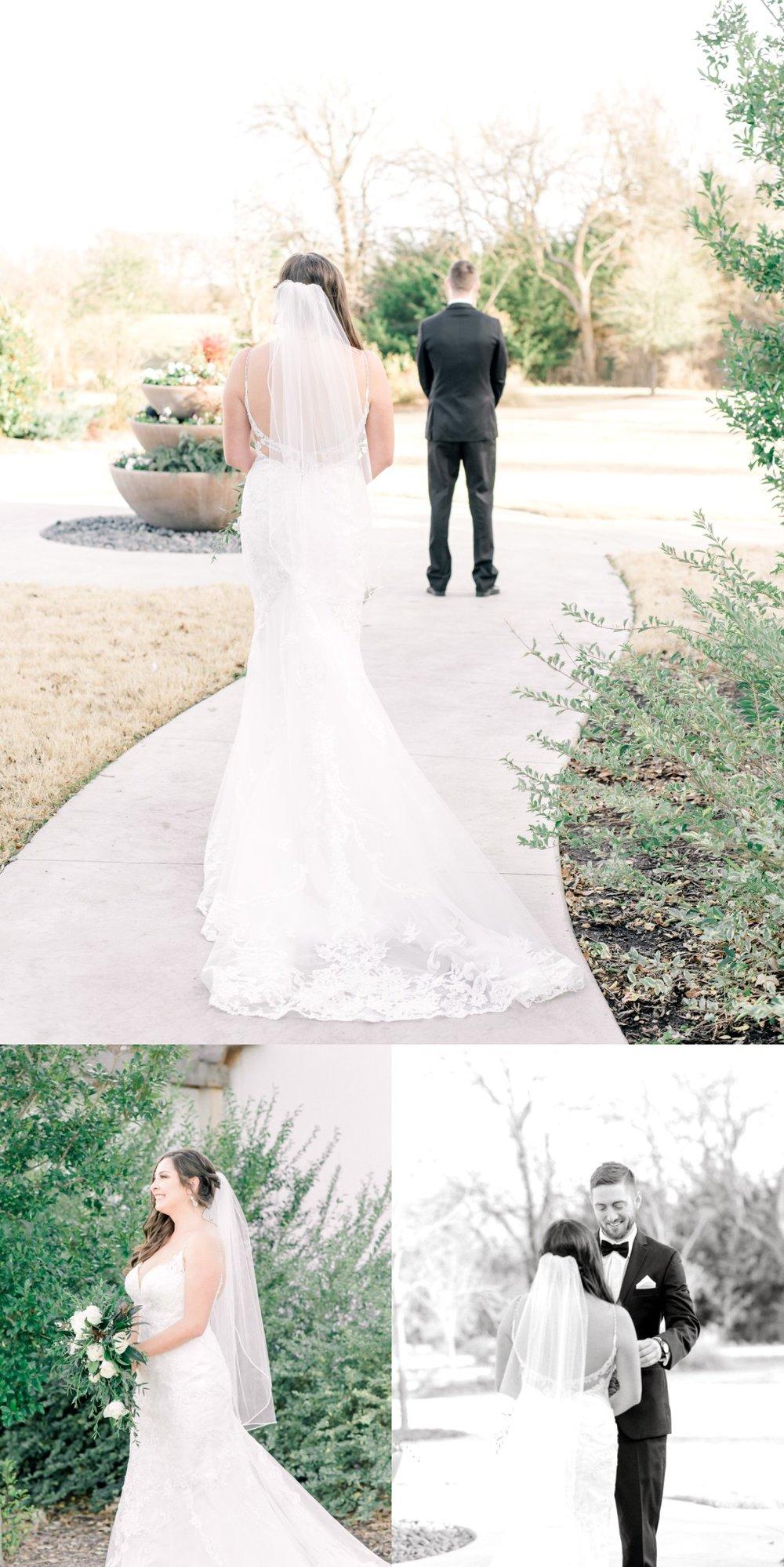 DallasWeddingPhotographer_ChandlersGardens_ChuaLeePhotography_0394.jpg