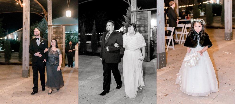 DallasWeddingPhotographer_ChandlersGardens_ChuaLeePhotography_0416.jpg