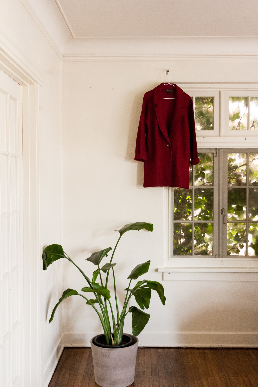 small closet (5 of 3).JPG