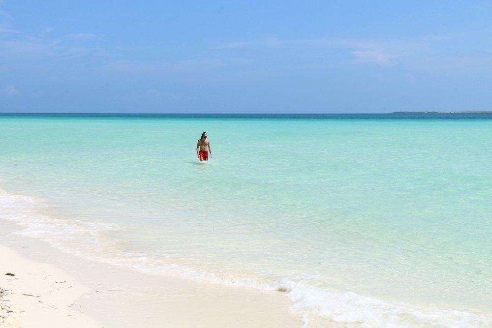 best-island-wedding-destination-cuba-aloha-zoe-photography