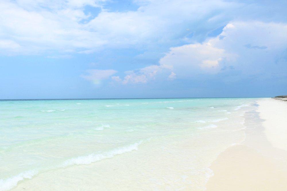 favorite-beach-cuba-aloha-zoe-photography