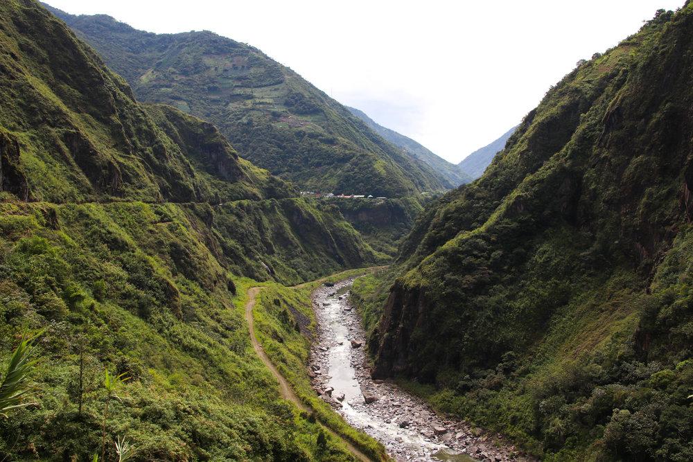 IMG_1517Banos River.jpg