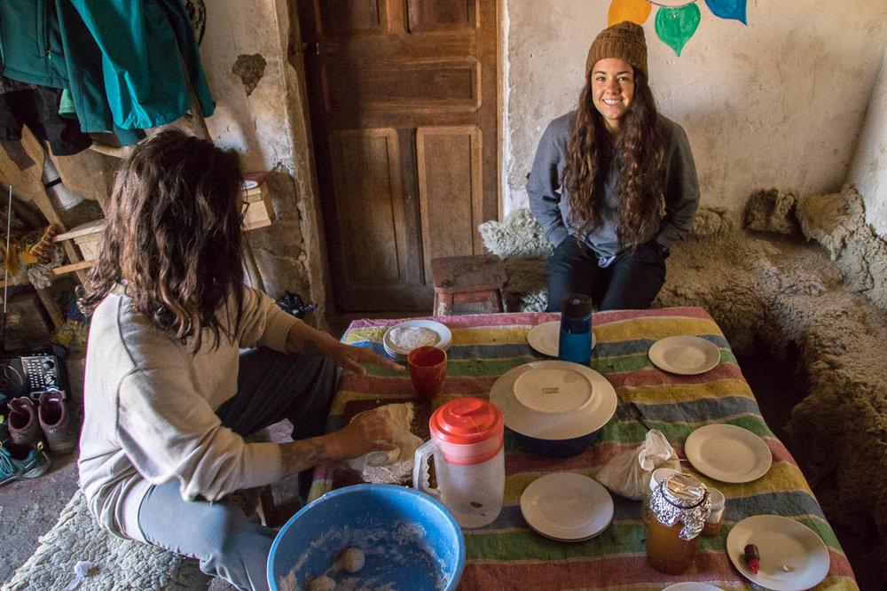 IMG_2345 Making Breakfast Farm Peru.jpg