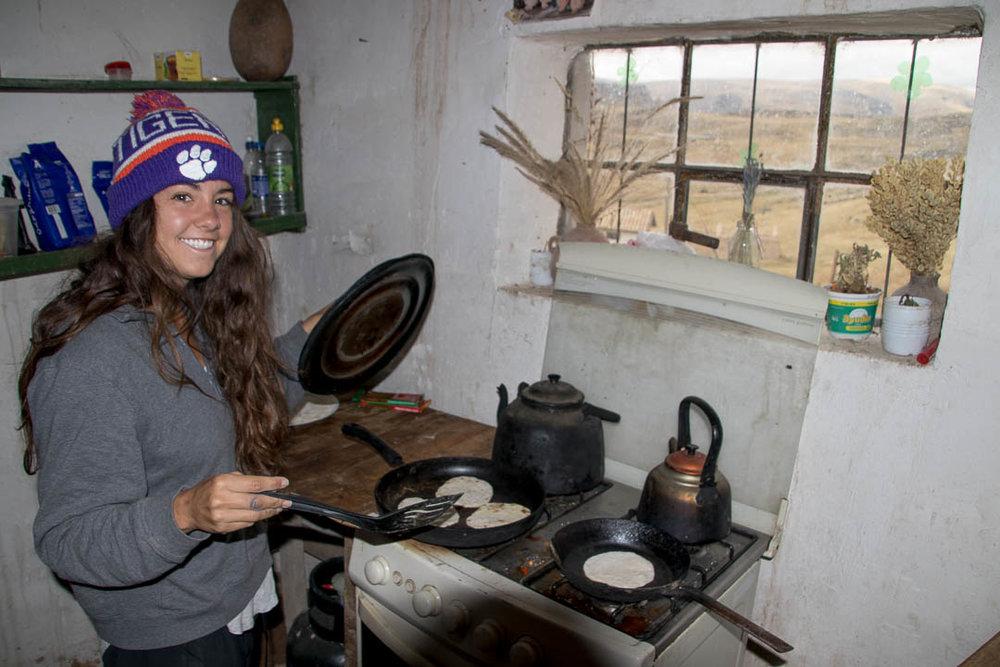 IMG_2584Cooking Bread Farm Peru.jpg