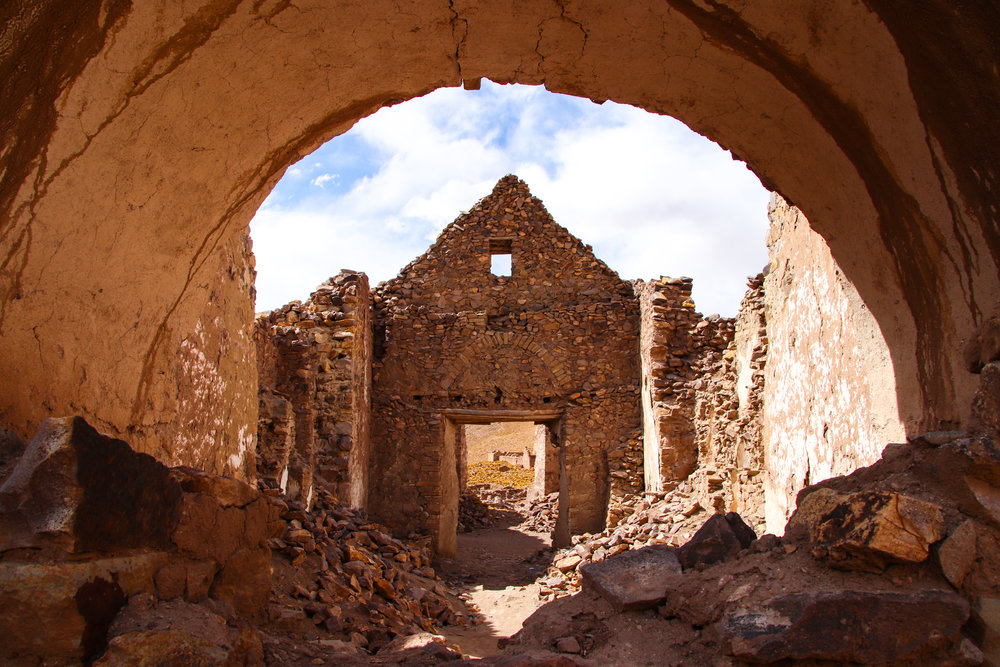IMG_6157Church Ruins.jpg