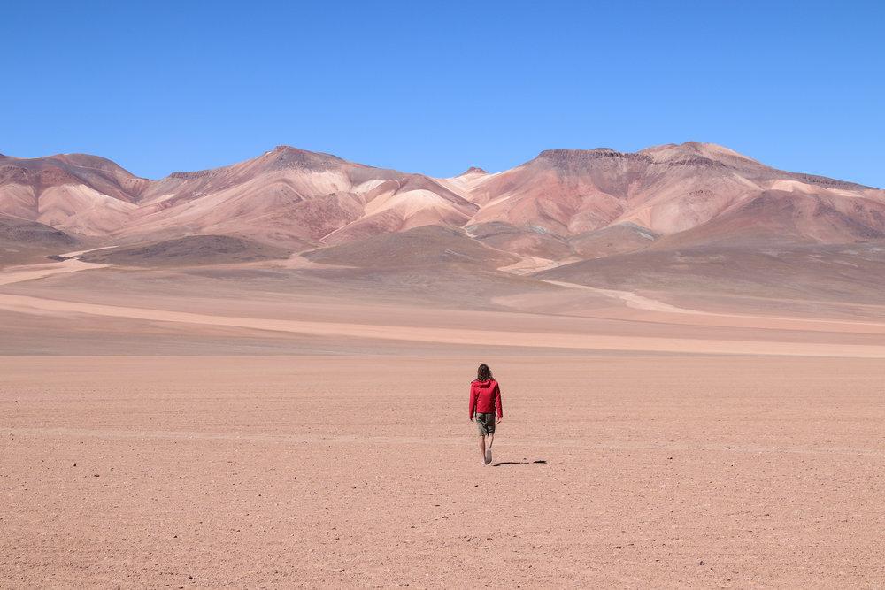 Bolivia Salt Flat Tour.jpg