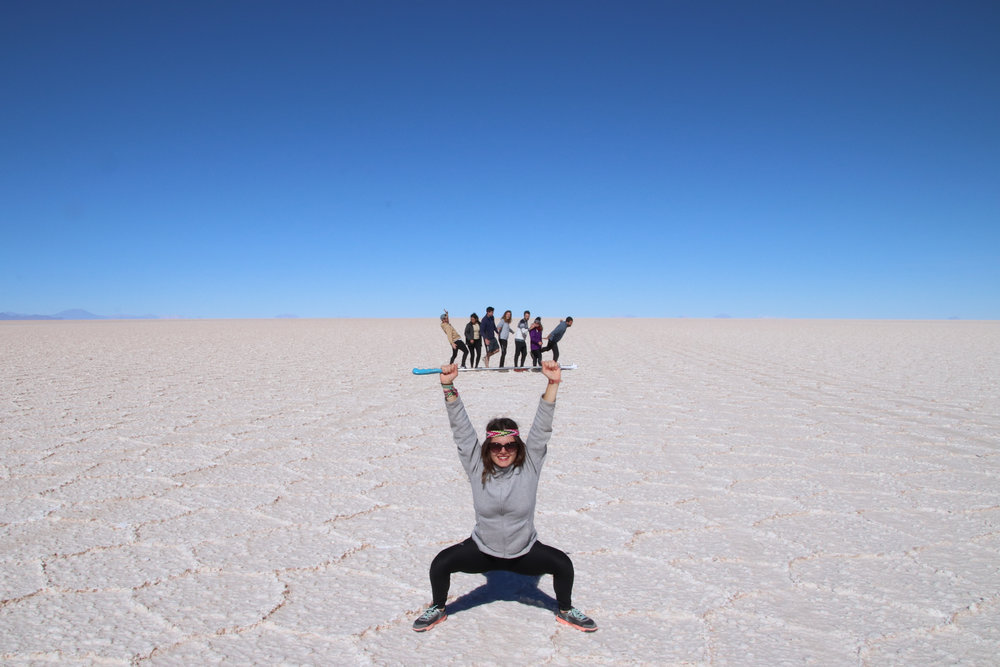 Group Salt Flats.jpg
