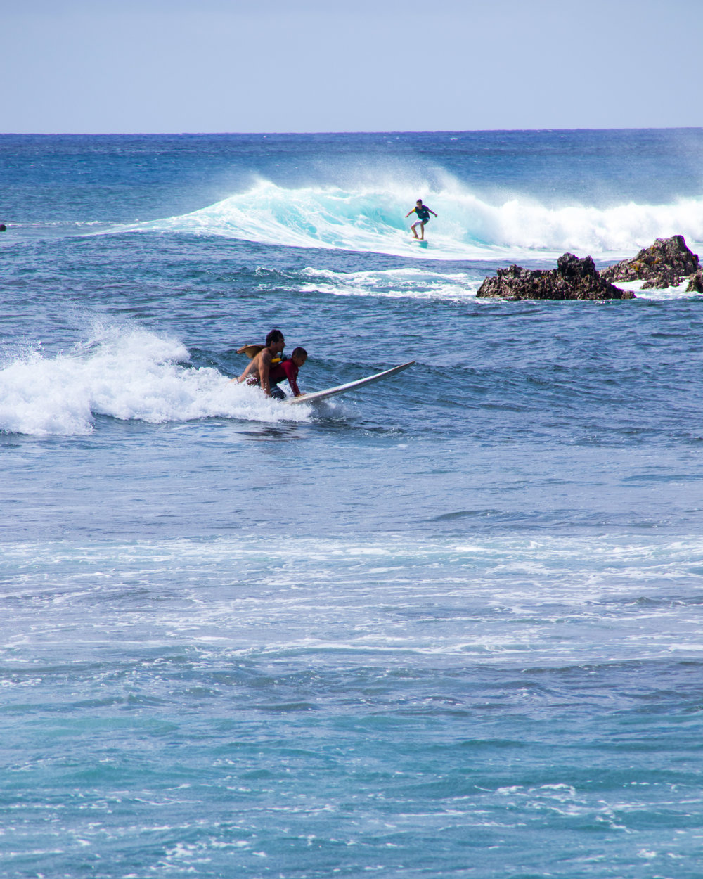 IMG_7627Easter Island Surf Blog.jpg