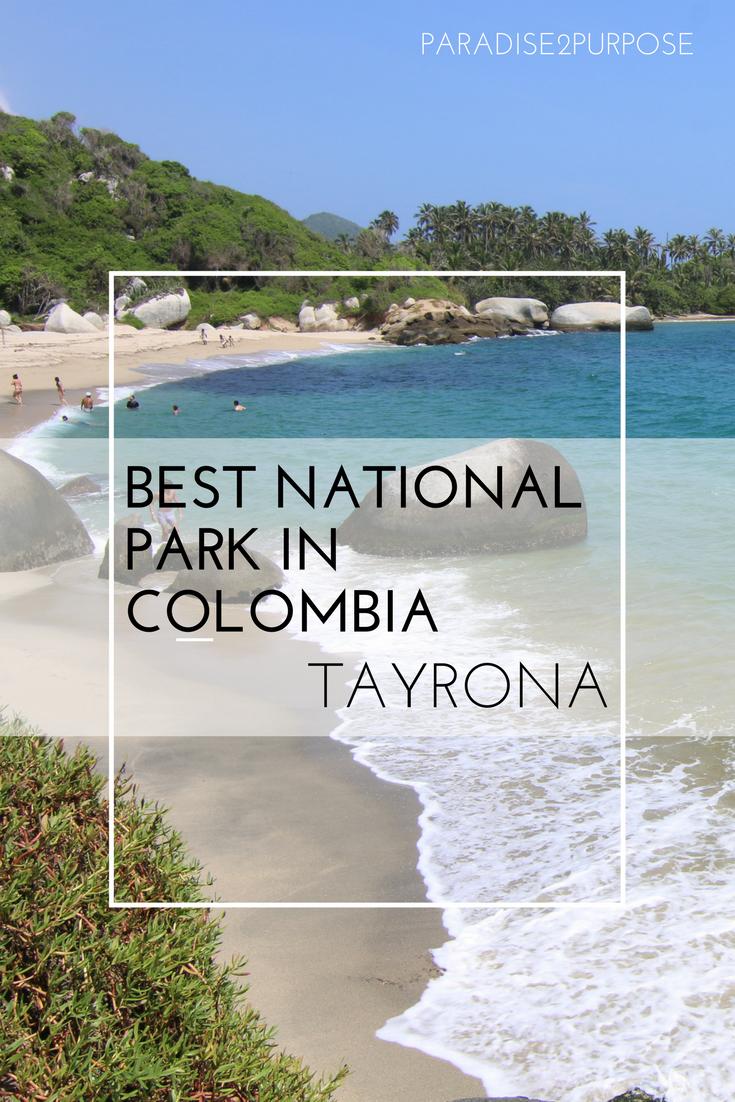 tayronanationalparkcolombia