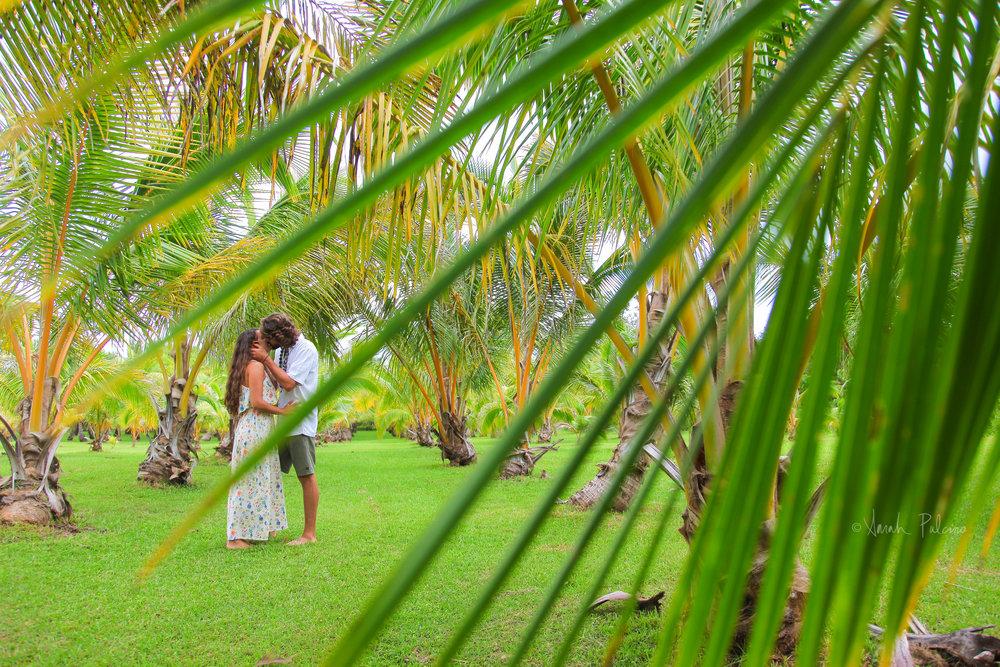 hawaii-romantic-couple-paradise2purpose