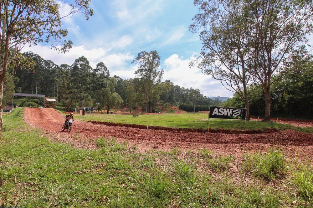 IMG_0657Motocross.jpg