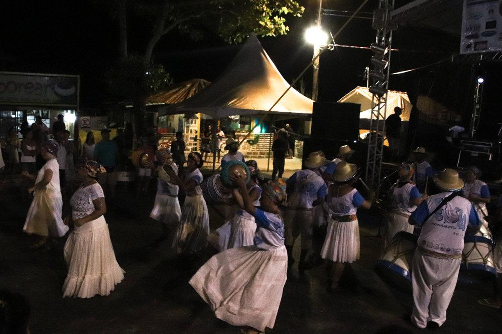 florianopolis-carnival-armacao.jpg