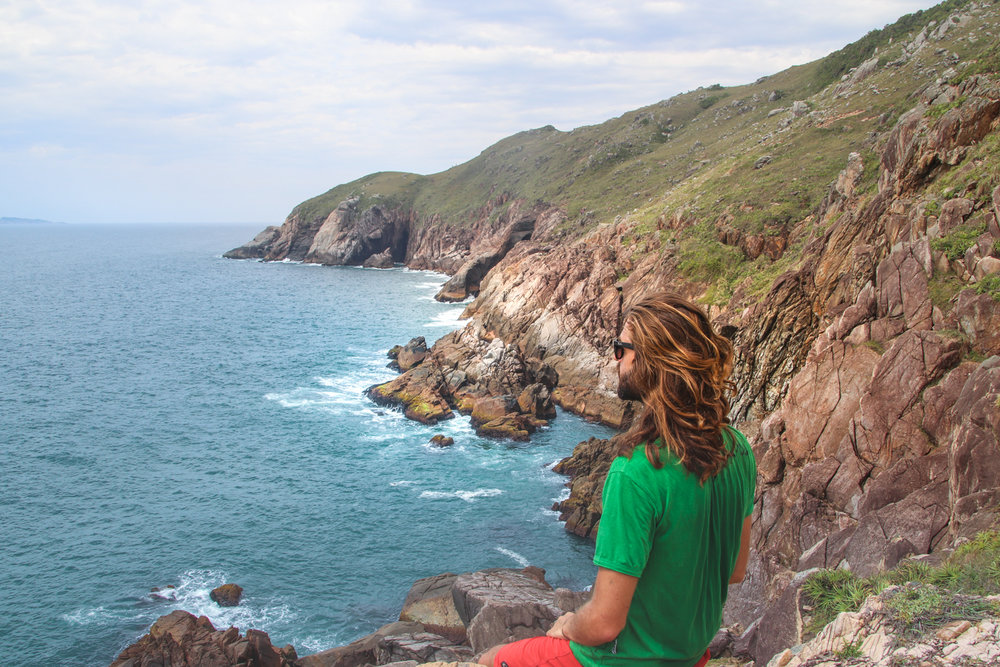 florianopolis-hike-lagoinha-leste.jpg
