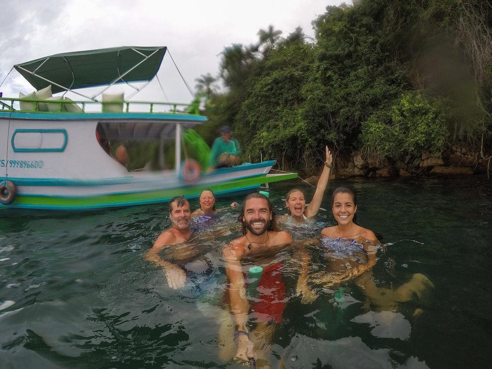 paraty-brazil-snorkel-family.jpg