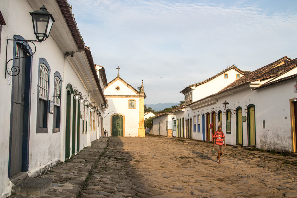 paraty-brazil-colonial-street.jpg