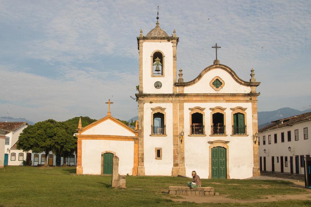 paraty-brazil-colonial-church-sunrise.jpg