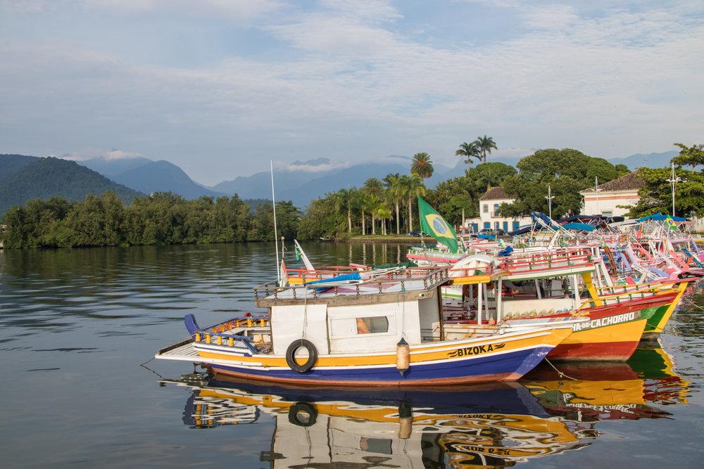 paraty-brazil-harbor-boats.jpg