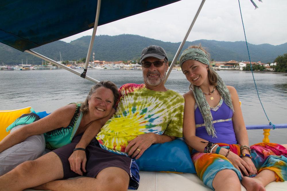 IMG_1015paraty-brazil-family-tour-boat.jpg