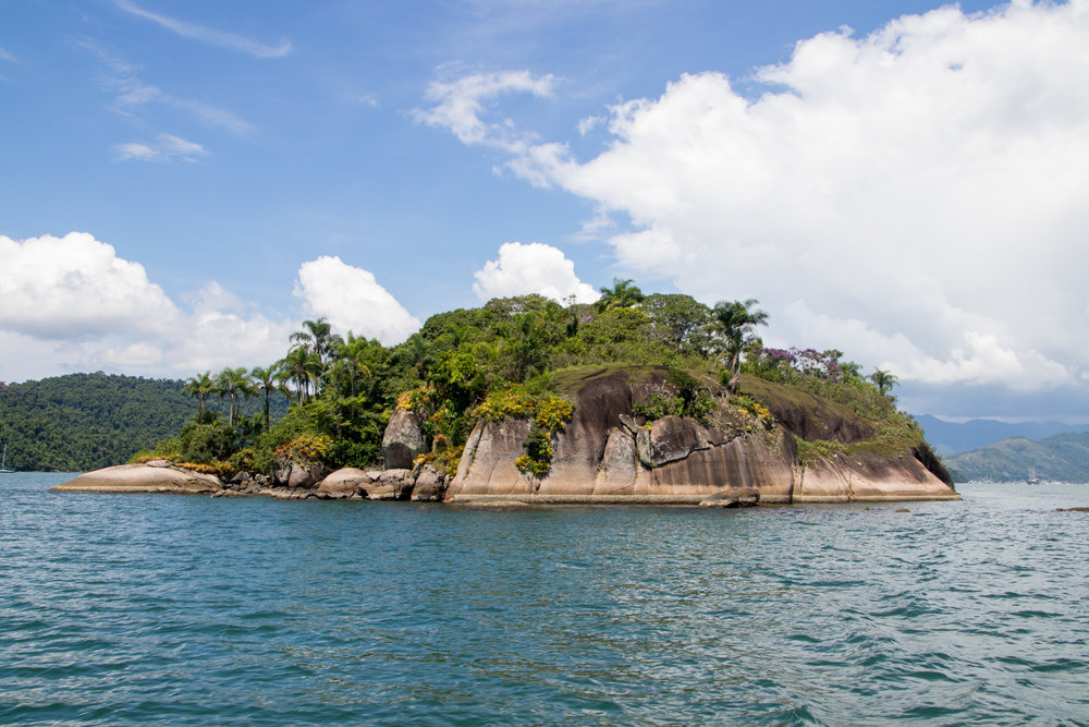 paraty-brazil-island-ocean.jpg