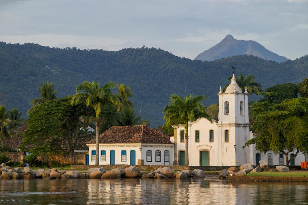 paraty-colonial-town-viewparaty-brazil-sunrise-church-harbor.jpg